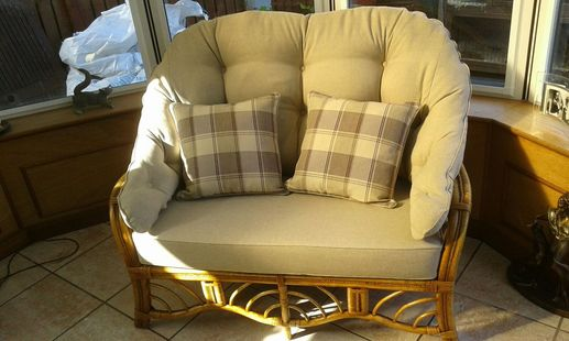 domestic upholstery m m ultimate upholstery dundee rh mmultimateupholstery co uk cat scratch fabric sofa repair repair sofa fabric